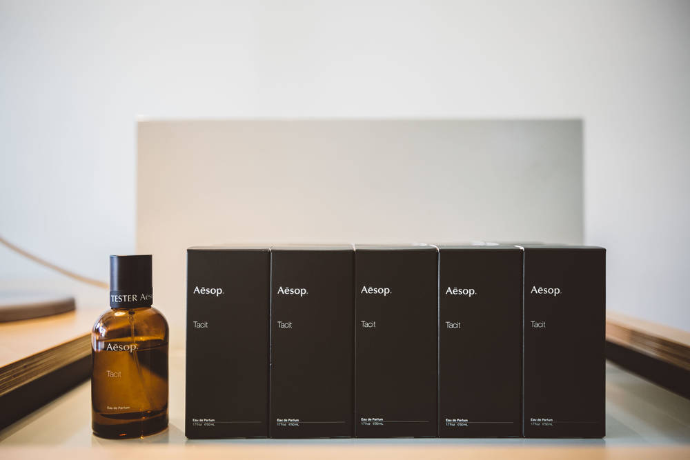 Aesop Newtown Tacit by Milton Gan Photography 3.jpg