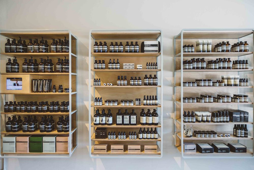 Aesop Newtown Tacit by Milton Gan Photography 10.jpg