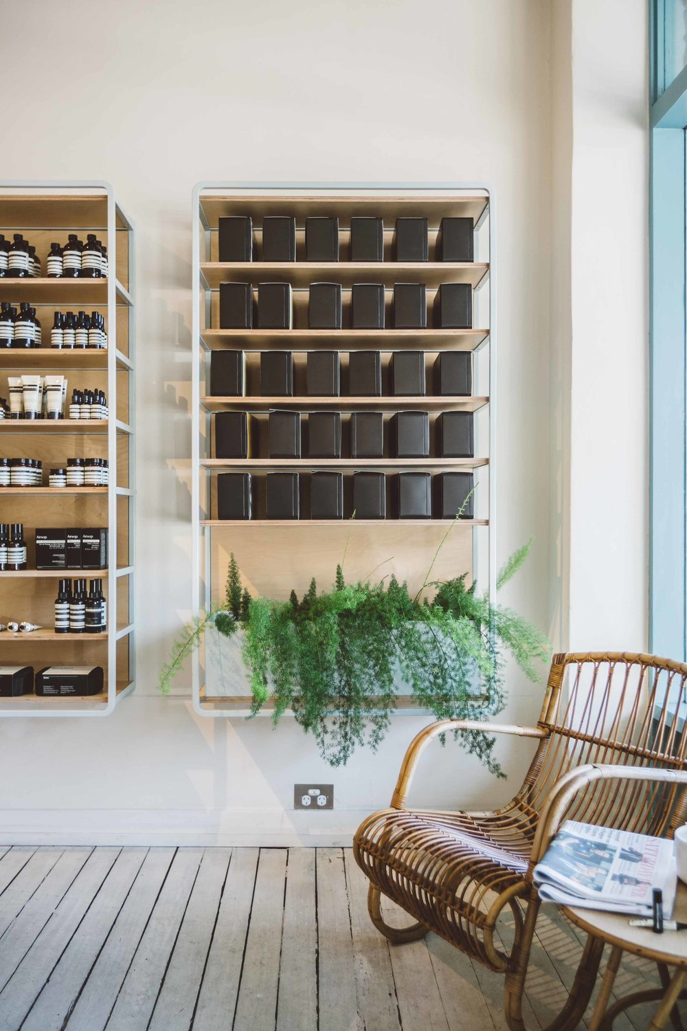 Aesop Newtown Tacit by Milton Gan Photography 9.jpg