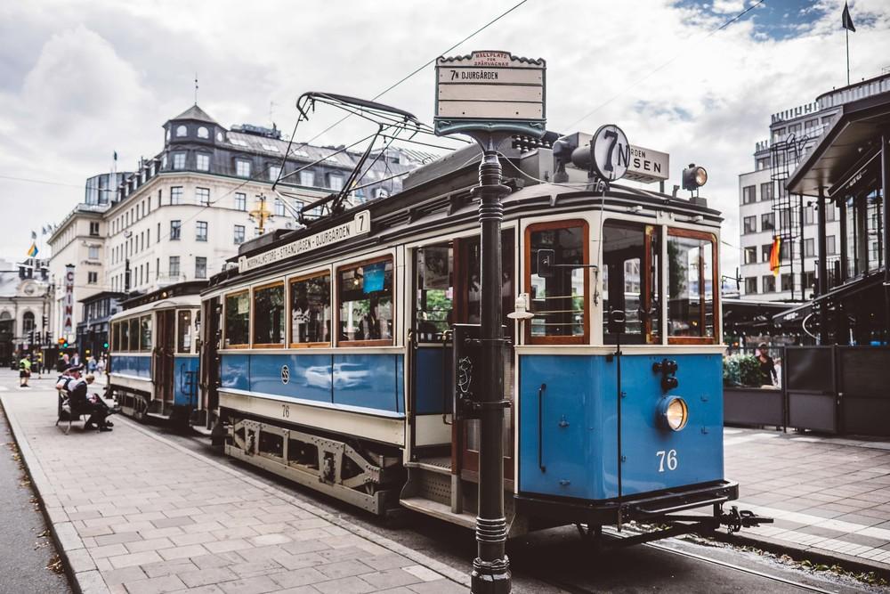Djurgårdslinjen 7N Tram Stockholm 02 by Milton Gan Photography.jpg