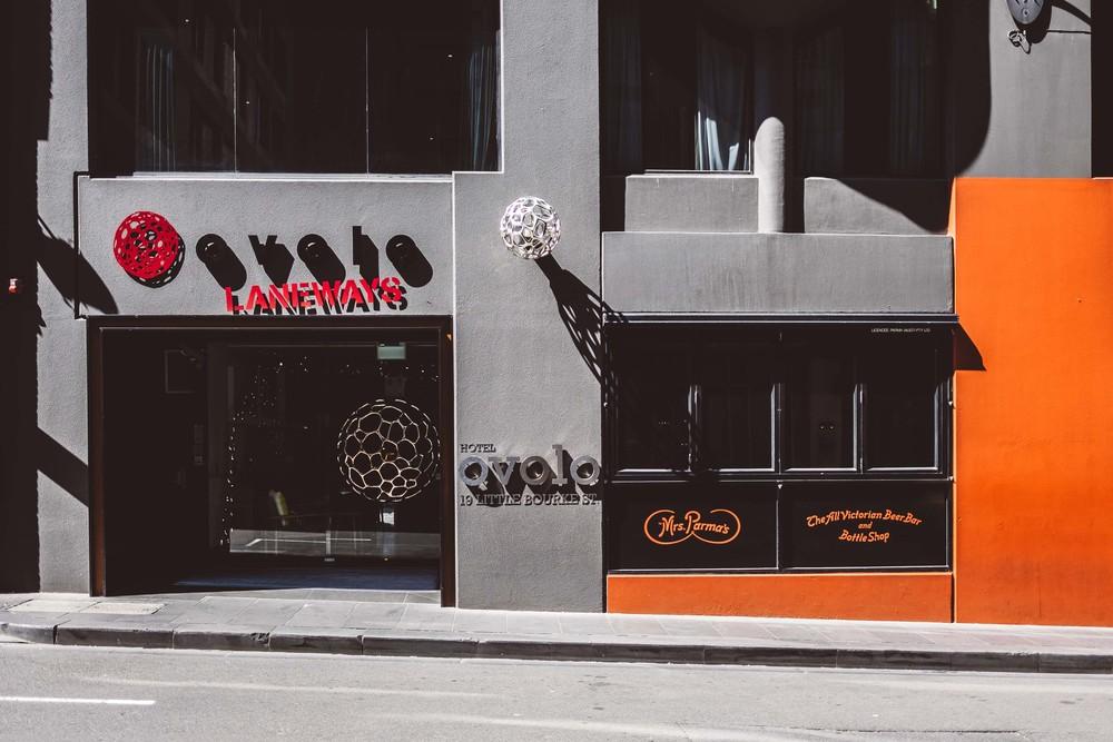 Ovolo Laneways Melbourne by Milton Gan Photography 01.jpg