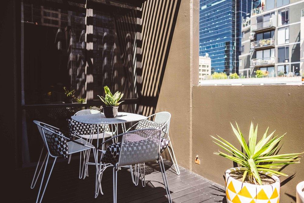 Ovolo Laneways Melbourne by Milton Gan Photography 10.jpg