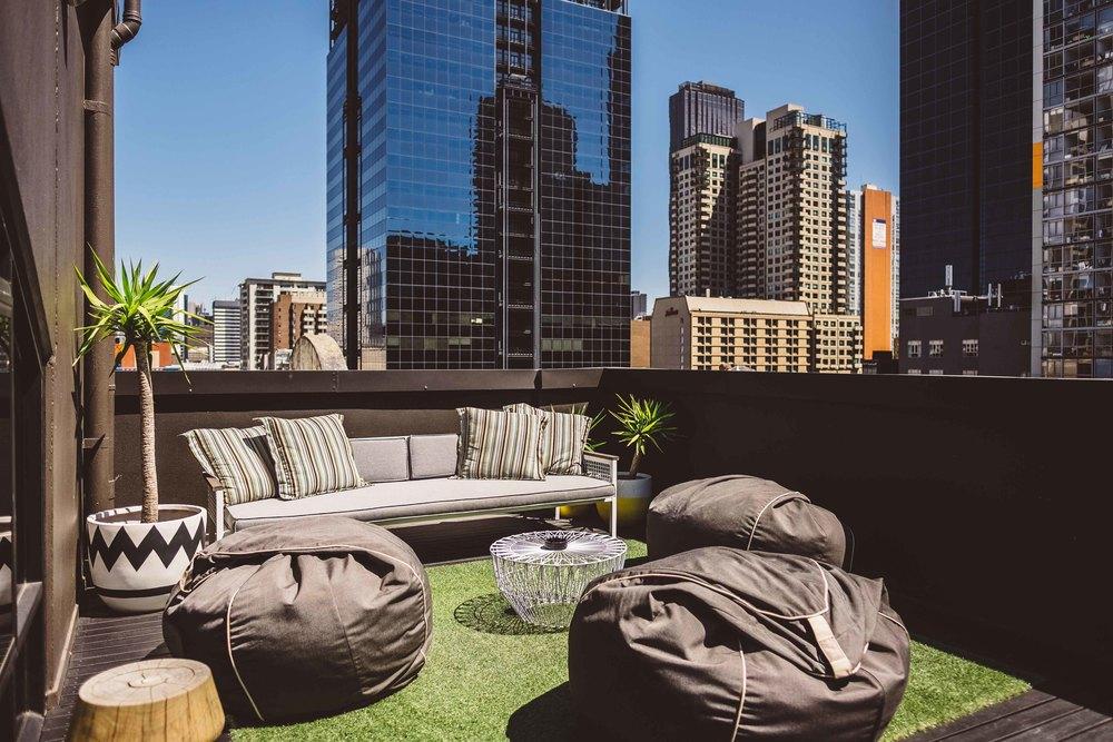 Ovolo Laneways Melbourne by Milton Gan Photography 20.jpg