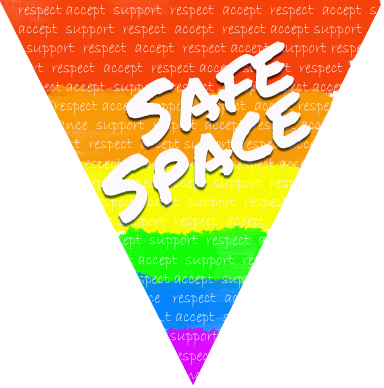 SafeSpacetrianglewords.png