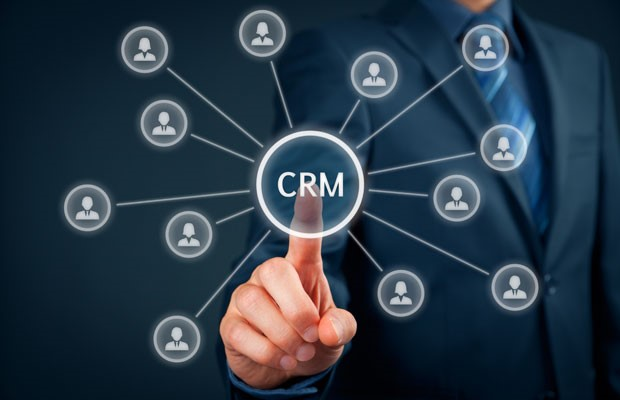 Customer Relationship Management -