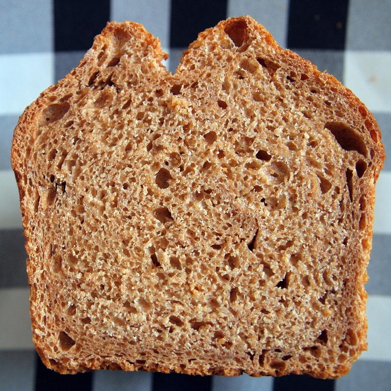 Maine Spelt. 100% Maine grown, whole grain Spelt loaf.Naturally rich, distinct spelt grain flavor.
