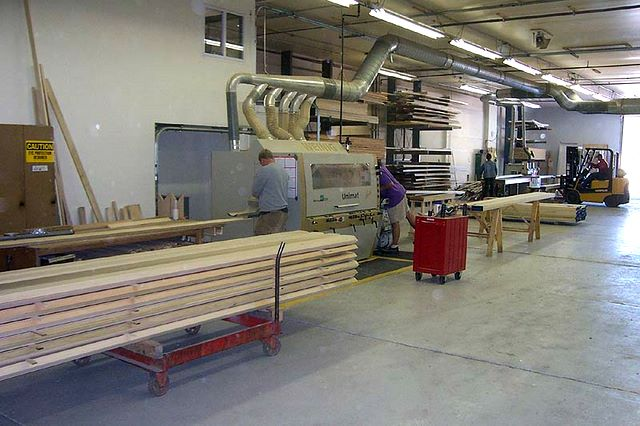 lumber-to-be-moulded.jpg