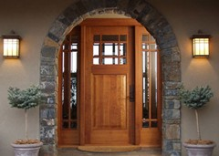 Rogue-Valley-exterior-door-240x171.jpg