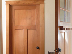 RogueValley-single-door.jpg