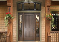 Sun-Mountain-design-options-Sidelites-Transom1-240x171.jpg