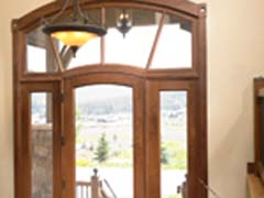 Sun-Mountain-design-options-Sidelites-Transom21.jpg