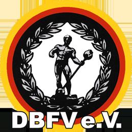 log_dbfv_00.png