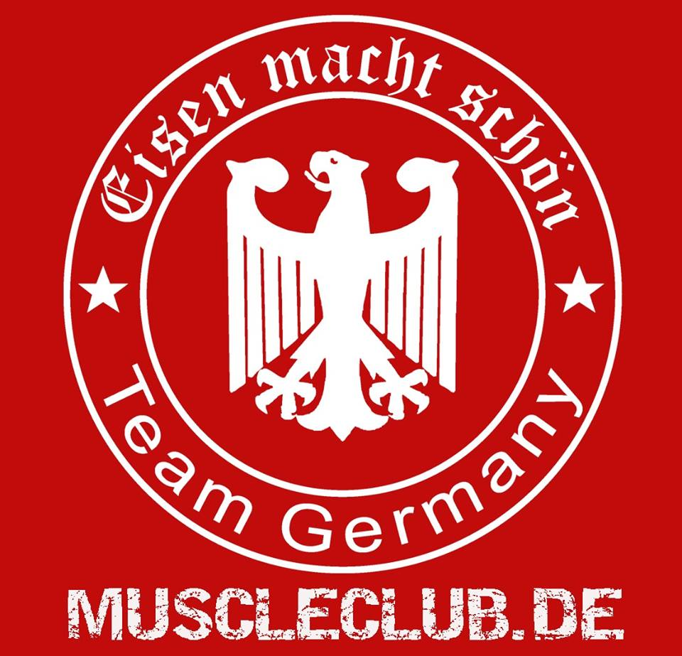 muscleclub-2.jpg