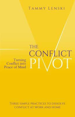 Conflict Pivot.jpg