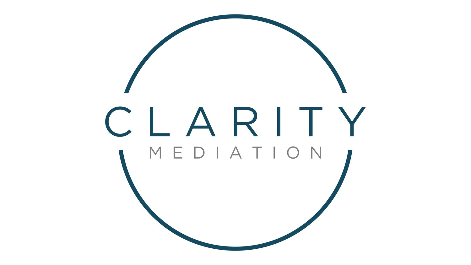 Clarity Mediation