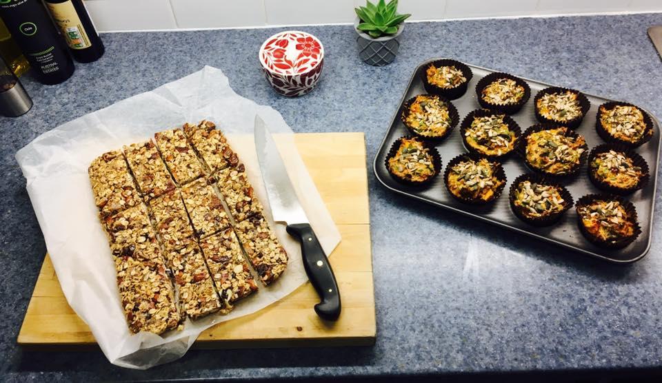 workshop_food.jpg