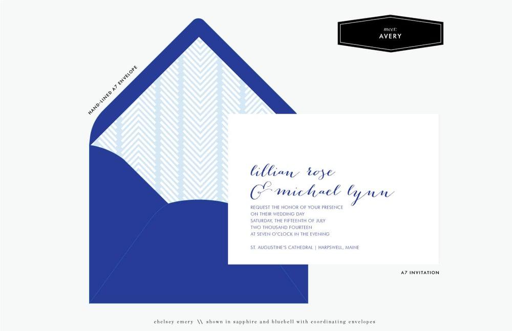 Avery_digital-invite.jpg