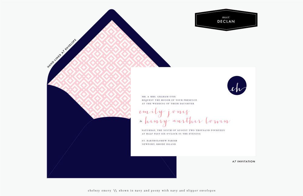 Declan_digital-invite.jpg