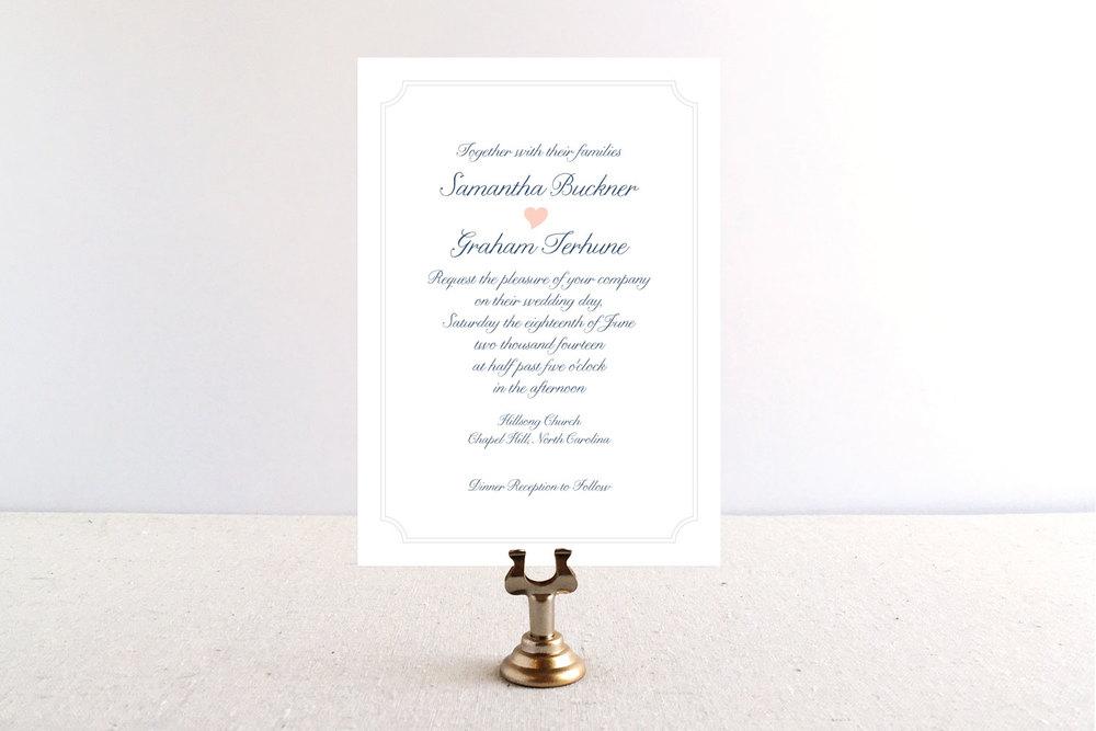 Eloise_Invitation.jpg