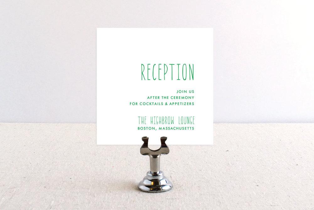Grayson_Reception.jpg