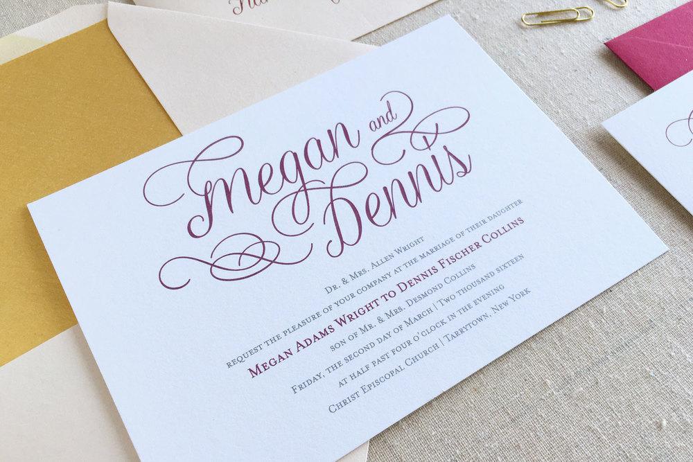 Diana_invite.jpg