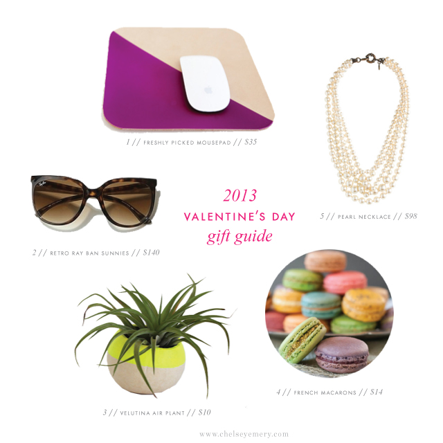 2013_VDAY_GIFTS