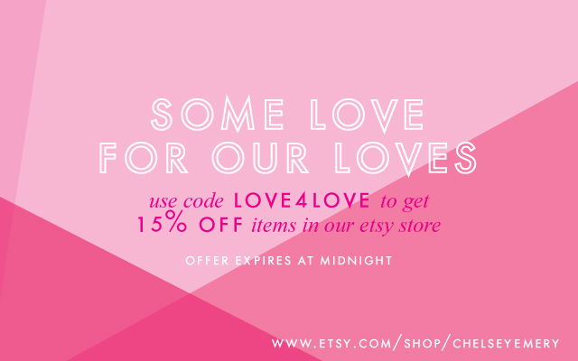 V-DAY-FLASH-SALE