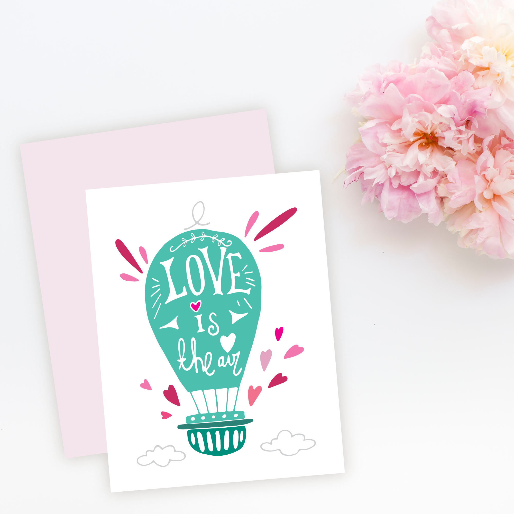 free-printable-valentine-card