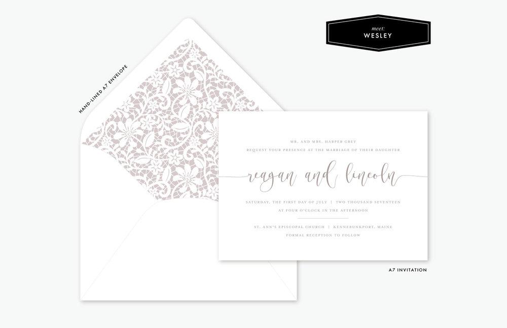 WESLEY_digital_invite.jpg