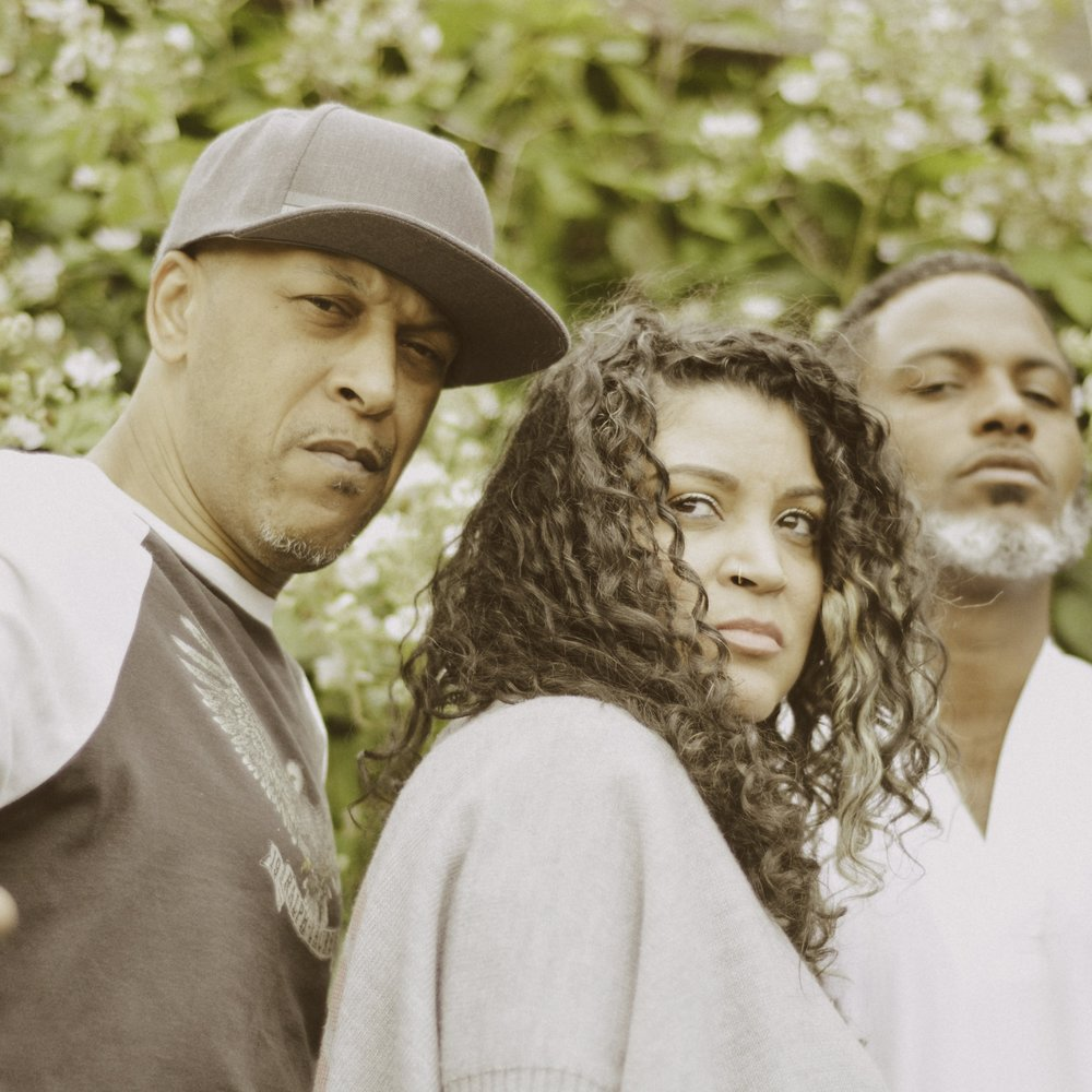 digable planets -