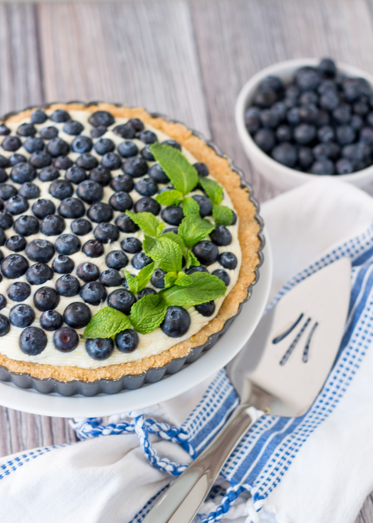 blueberry-lemon-chiffon-tart-42.jpg