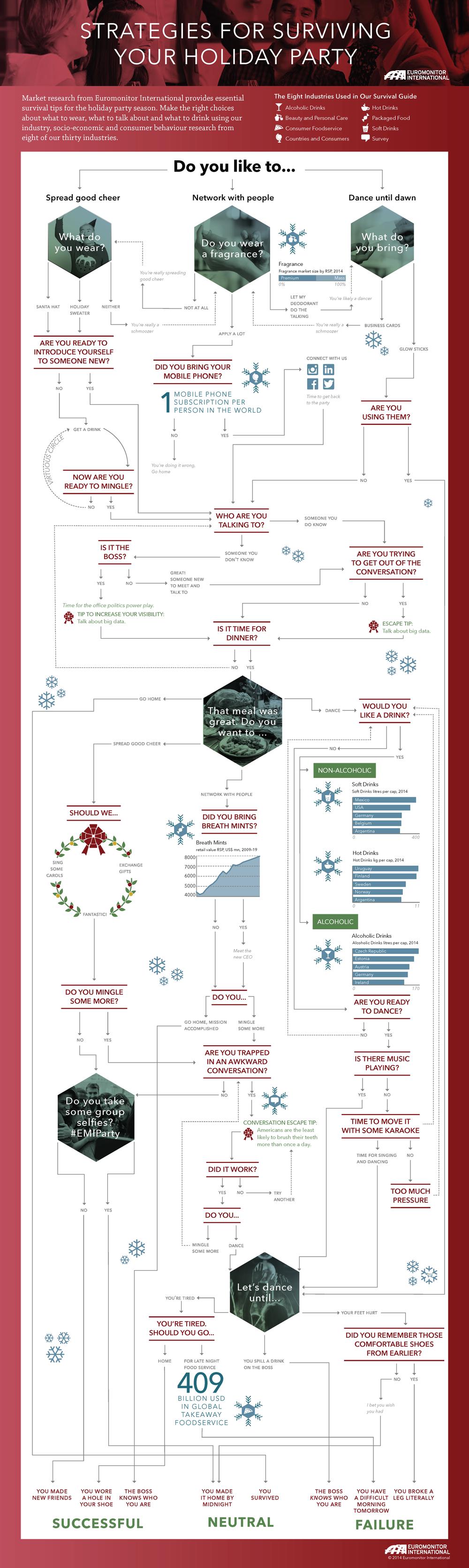 print_holidayCard2014-v1.1.png
