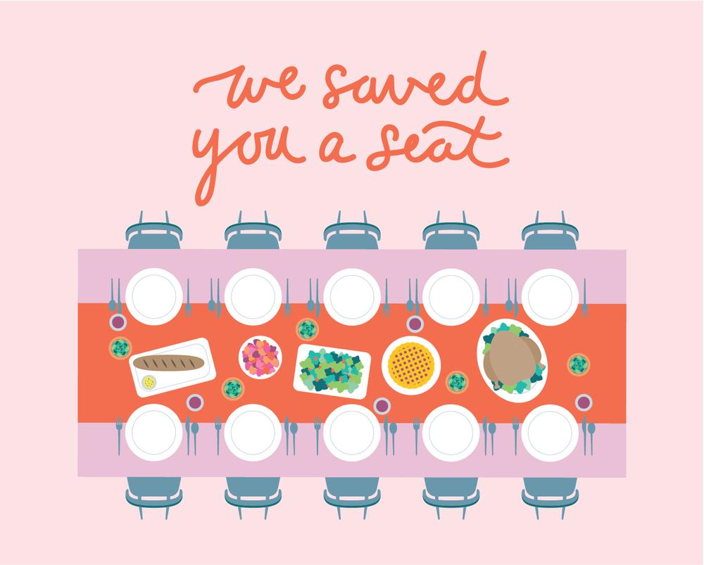 saved-seat-v1.0_saved-seat-20x16-pink.png