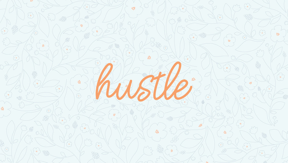 2017-july-freebies-hustle_LitoSupplyCo.jpg