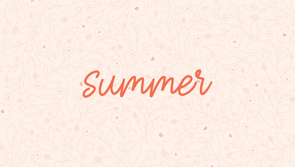 2017-july-freebies-summer_LitoSupplyCo.jpg
