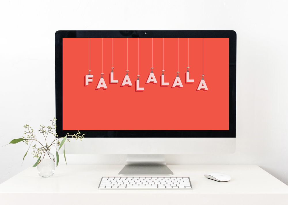 dec2017-wallpaper-mockup-falalalala.jpg