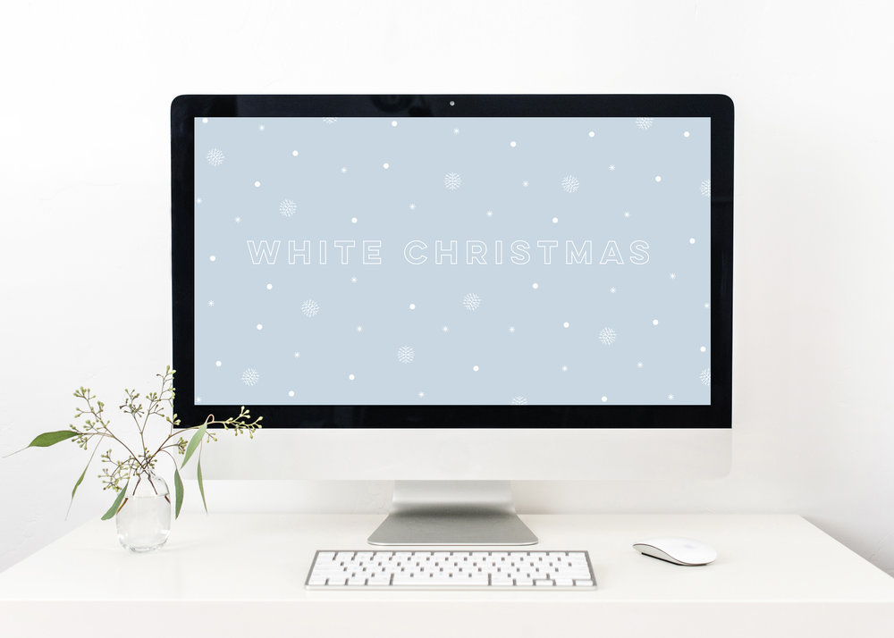 dec2017-wallpaper-mockup-whiteChristmas.jpg
