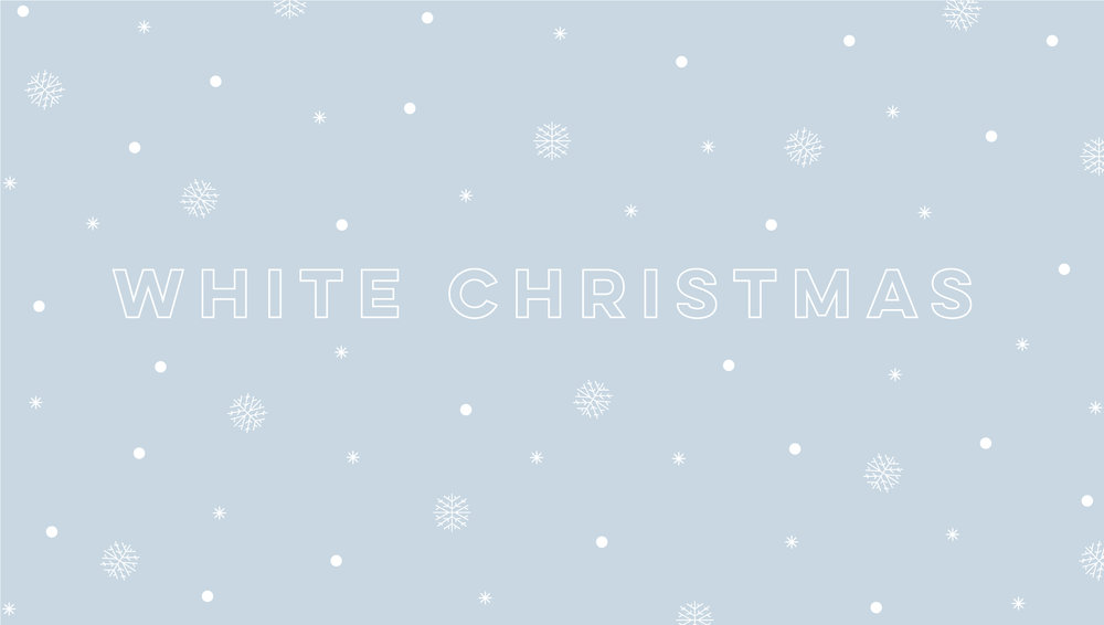 2017-dec-freebies_whiteChristmas.jpg