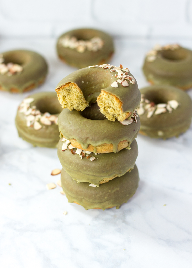 double-matcha-doughnuts-27.jpg