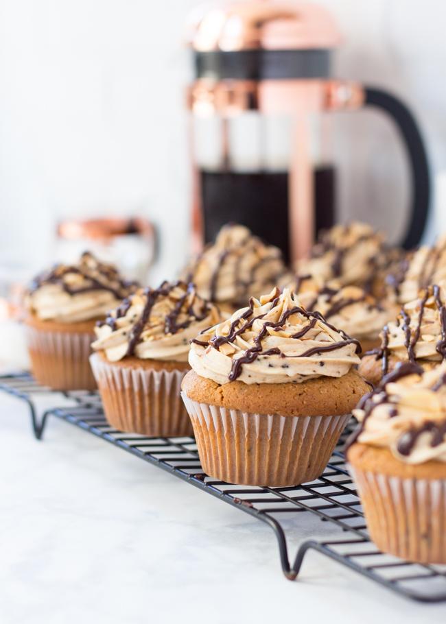 jamoca-almond-fudge-cupcakes-41.jpg