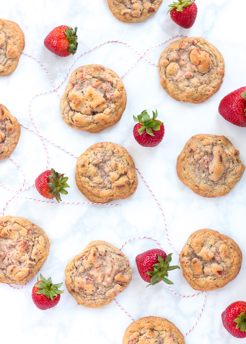 easy-strawberry-cookies-20.jpg