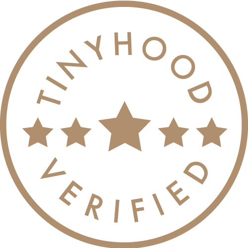 tinyhood-navIcons-v1.1b_sealVerified-final.png