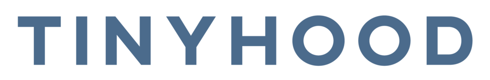 tinyhood-wordmark-4c-hor-blue@2x.png