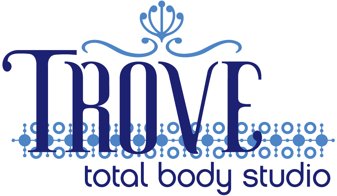 Trove Total Body Studio