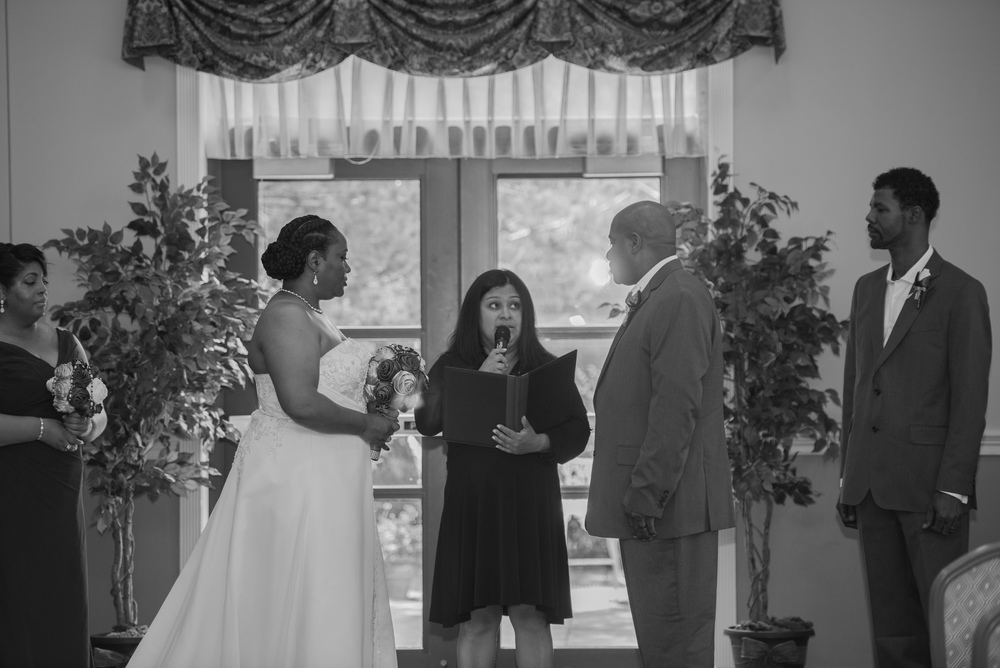 Mr. & Mrs. Pines-135.jpg