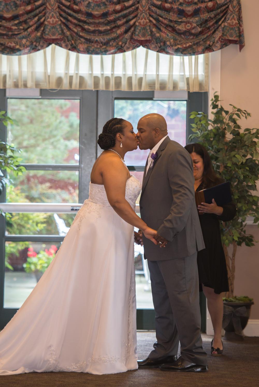 Mr. & Mrs. Pines-153.jpg