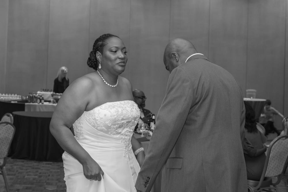 Mr. & Mrs. Pines-363.jpg