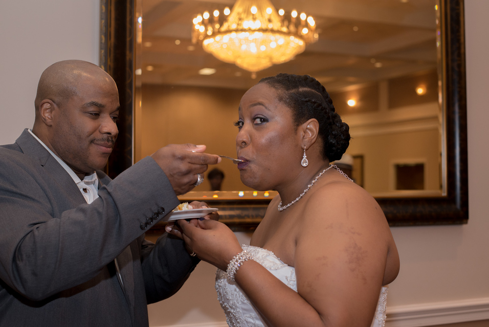 Mr. & Mrs. Pines-312.jpg