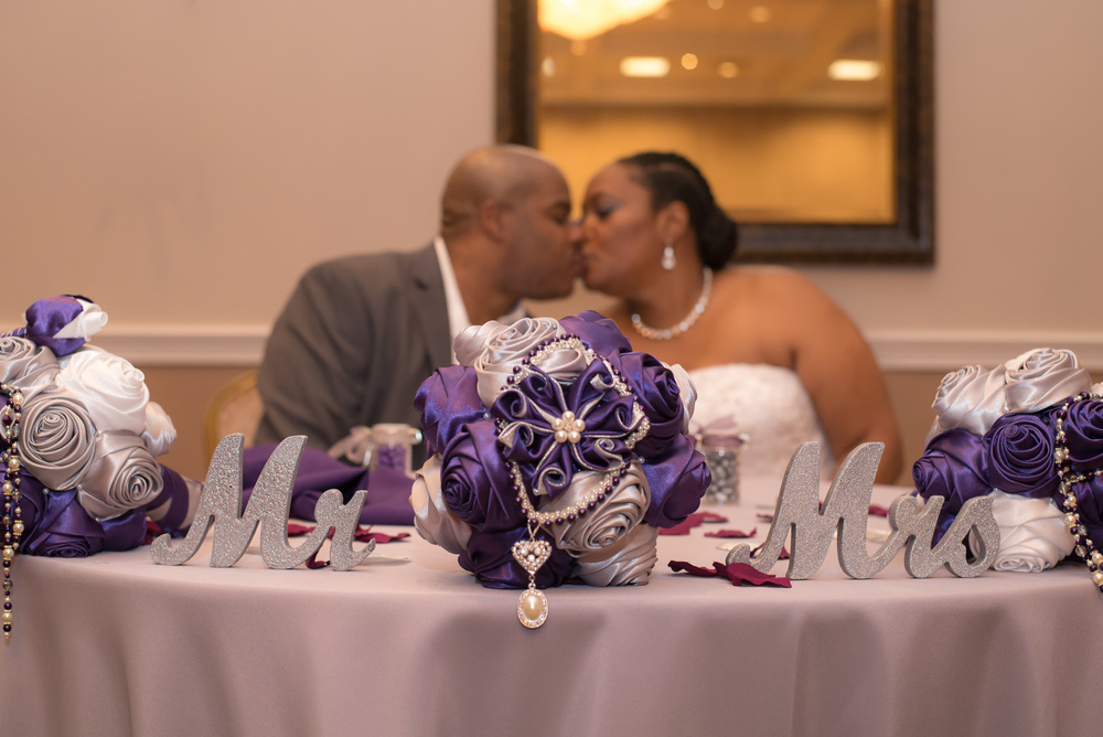 Mr. & Mrs. Pines-378.jpg