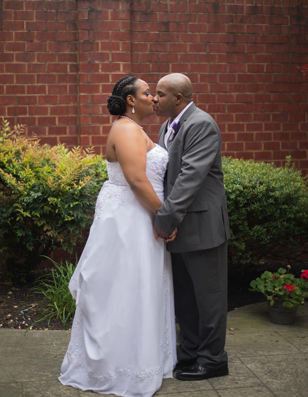 Mr. & Mrs. Pines-26.jpg
